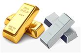 金のアイテム